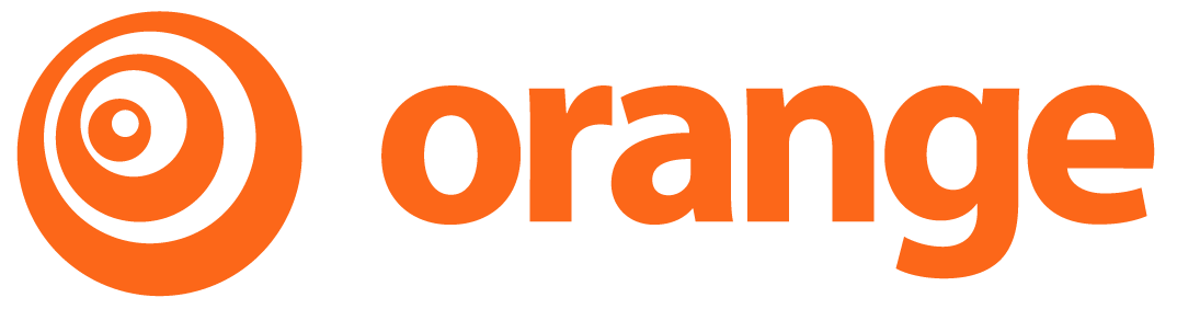 Promo.OrangeBooks