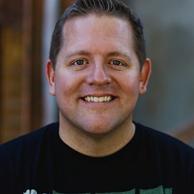 Josh Griffin,